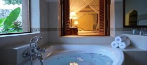 Blue_Bay_Beach_Resort ZanzibarBlue_Bay_Beach_Resort Zanzibar