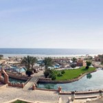 el Quseir resort