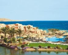 El Quseir Radisson Blu Resort *****  Marsa Alam – Recensione Ufficiale