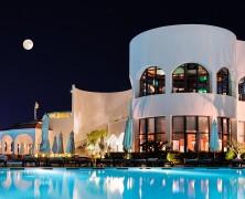 Blue Reef Resort **** Marsa Alam – Recensione Ufficiale