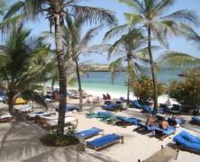 Mapango di Aquarius Beach Resort **** Kenya – Recensione Ufficiale