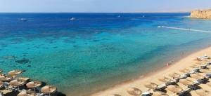 Sentido Reef Sharm