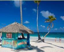 Conosci veramente la Repubblica Dominicana? Informazioni e consigli utili per scegliere il villaggio giusto.