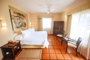 130435_Resort_Playacar_Playa_del_Carmen_Eden_Village_z_
