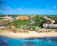 Iberostar Paraiso del Mar ***** Messico – Recensione ufficiale