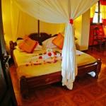 28413_Villaggio_Kendwa_Beach_Resort_Kendwa_Eden_Village_z_