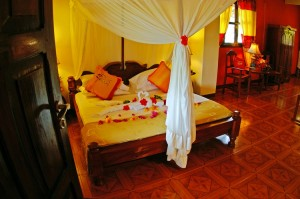28413_Villaggio_Kendwa_Beach_Resort_Kendwa_Eden_Village_z_