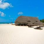 28414_Villaggio_Kendwa_Beach_Resort_Kendwa_Eden_Village_z_