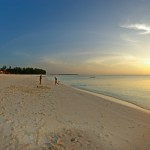28415_Villaggio_Kendwa_Beach_Resort_Kendwa_Eden_Village_z_