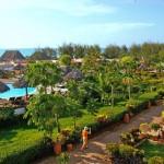 28427_Villaggio_Kendwa_Beach_Resort_Kendwa_Eden_Village_z_