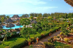28427_Villaggio_Kendwa_Beach_Resort_Kendwa_Eden_Village_z_
