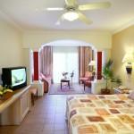 3101_Resort_Barcel_Maya_Beach___Caribe_Puerto_Aventuras_Eden_Special_z_ (1)