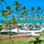 33202_Resort_Occidental_Grand_Punta_Cana___Royal_Club_Punta_Cana_Eden_Special_z_