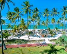 Occidental Grand Punta Cana & Royal Club ***** Repubblica Domenicana – Recensione Ufficiale