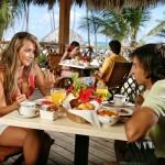33203_Resort_Occidental_Grand_Punta_Cana___Royal_Club_Punta_Cana_Eden_Special_z_