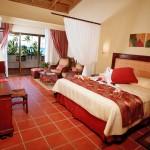 33204_Resort_Occidental_Grand_Punta_Cana___Royal_Club_Punta_Cana_Eden_Special_z_