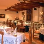 33205_Resort_Occidental_Grand_Punta_Cana___Royal_Club_Punta_Cana_Eden_Special_z_