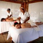 33206_Resort_Occidental_Grand_Punta_Cana___Royal_Club_Punta_Cana_Eden_Special_z_