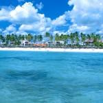33207_Resort_Occidental_Grand_Punta_Cana___Royal_Club_Punta_Cana_Eden_Special_z_