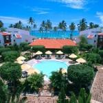 33208_Resort_Occidental_Grand_Punta_Cana___Royal_Club_Punta_Cana_Eden_Special_z_