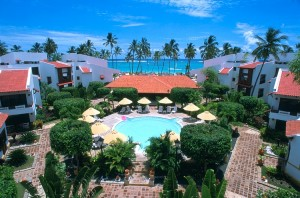 33208_Resort_Occidental_Grand_Punta_Cana___Royal_Club_Punta_Cana_Eden_Special_z_