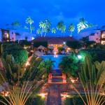 33210_Resort_Occidental_Grand_Punta_Cana___Royal_Club_Punta_Cana_Eden_Special_z_