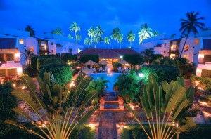 33210_Resort_Occidental_Grand_Punta_Cana___Royal_Club_Punta_Cana_Eden_Special_z_