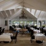 33212_Resort_Occidental_Grand_Punta_Cana___Royal_Club_Punta_Cana_Eden_Special_z_