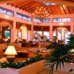 33214_Resort_Occidental_Grand_Punta_Cana___Royal_Club_Punta_Cana_Eden_Special_z_