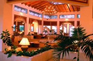 33214_Resort_Occidental_Grand_Punta_Cana___Royal_Club_Punta_Cana_Eden_Special_z_