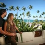 33215_Resort_Occidental_Grand_Punta_Cana___Royal_Club_Punta_Cana_Eden_Special_z_