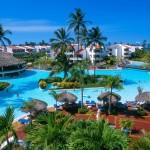 33216_Resort_Occidental_Grand_Punta_Cana___Royal_Club_Punta_Cana_Eden_Special_z_