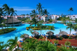 33216_Resort_Occidental_Grand_Punta_Cana___Royal_Club_Punta_Cana_Eden_Special_z_