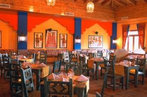 33220_Resort_Occidental_Grand_Punta_Cana___Royal_Club_Punta_Cana_Eden_Special_z_