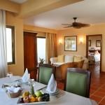 33221_Resort_Occidental_Grand_Punta_Cana___Royal_Club_Punta_Cana_Eden_Special_z_