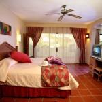 33222_Resort_Occidental_Grand_Punta_Cana___Royal_Club_Punta_Cana_Eden_Special_z_