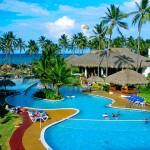 33224_Resort_Occidental_Grand_Punta_Cana___Royal_Club_Punta_Cana_Eden_Special_z_