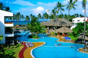 33224_Resort_Occidental_Grand_Punta_Cana___Royal_Club_Punta_Cana_Eden_Special_z_
