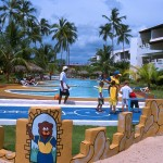 33225_Resort_Occidental_Grand_Punta_Cana___Royal_Club_Punta_Cana_Eden_Special_z_