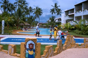 33225_Resort_Occidental_Grand_Punta_Cana___Royal_Club_Punta_Cana_Eden_Special_z_