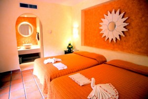 33226_Resort_Playacar_Playa_del_Carmen_Eden_Village_z_