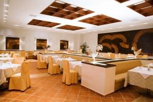 33227_Resort_Playacar_Playa_del_Carmen_Eden_Village_z_