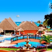 33229_Resort_Playacar_Playa_del_Carmen_Eden_Village_z_