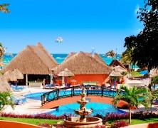 Playacar **** Messico – Recensione Ufficiale