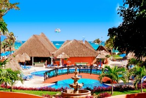 33229_Resort_Playacar_Playa_del_Carmen_Eden_Village_z_