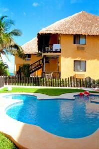 33230_Resort_Playacar_Playa_del_Carmen_Eden_Village_z_