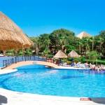 33231_Resort_Playacar_Playa_del_Carmen_Eden_Village_z_