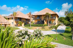 33232_Resort_Playacar_Playa_del_Carmen_Eden_Village_z_