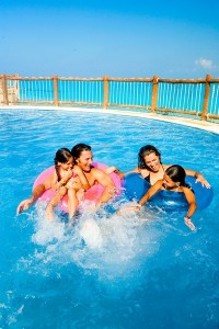 33234_Resort_Playacar_Playa_del_Carmen_Eden_Village_z_