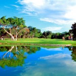 33235_Resort_Playacar_Playa_del_Carmen_Eden_Village_z_